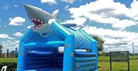 Shark_Home_Page_270x140