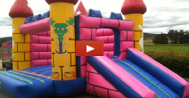 Combo_Castle_01_video_image